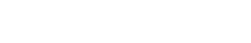 Image Gallery Logo